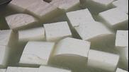 От мляко ли е сиренето на пазара обяснено по народному и каква трябва да е цената