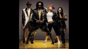Black Eyed Peas Feat.r3hab Ferruccio Salvo - Time To Pump The Party (rolvario Mash Up