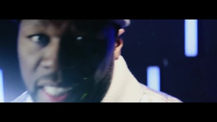 Премиера!!! Rotimi - Lotto ft 50 Cent (official Music Video)
