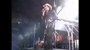 Bon Jovi - One Last Wild Night 4 Част