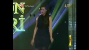 Kenan Imirzalioglu - Победител - Анталия 27.04.13