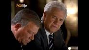 Адвокатите от Бостън сезон 5 епизод 9