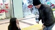 Лудия Репортер - Бум - шака - лака