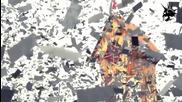 Sia - Chandelier Musicvideo ( Rheinstyle Gabber Remix )