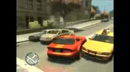 Gta 4 Stevies Car Thefts: Banshee