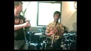 Kozari Live
