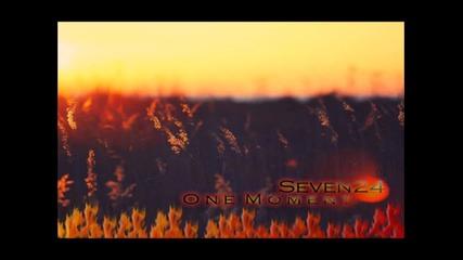 Seven24-oasis