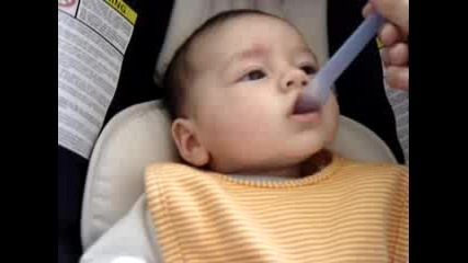 Бебче Хапва