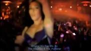 Бг Рап микс, Лято 2014 - Най-добрите Рап изпълнения в едно Видео