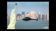 Jay - Z ft. Alicia Keys - Empire State Of Mind (in New York)