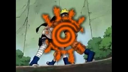 , , Naruto, ,
