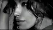 Василис Карас и Паола ► Любовта е буря