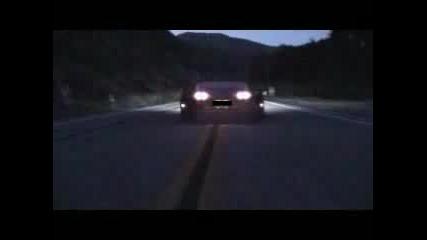 Street Races - Улични Гонки