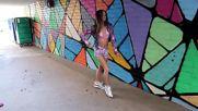 Walmart Yodeling Kid Paul Gannon Remix Shuffle Dance Summer Hit 2018 Hd