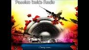 House-2011-ottobre-new-hit!-