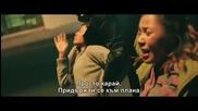 Чистката- Анархия - трейлър с български субтитри - Youtube