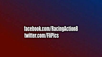 Фернандо Алонсо - Почит На Ферари ♥ Синьо Жълтата Гордост На Рено ♥