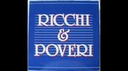 ricchi e poveri -samarcanda