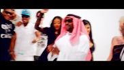 Dmajor - Dubai
