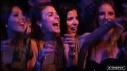 Ai Se Eu Te Pego By Michel Telo - Original Official Video