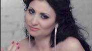 Софи Маринова - Ти Разби Сърцето ми