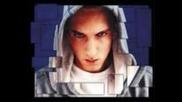 Eminem Lose Youself