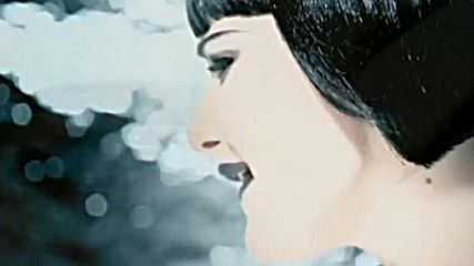 Whigfield- No tears to cry