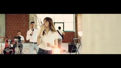 Macao Band - Hej Da Mi Je (official Video)
