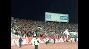 Всички на стадиона!!!