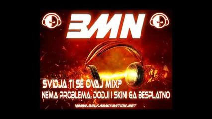 Kc Blaze - Official Mix By Deejay Furiouz Vol. 2