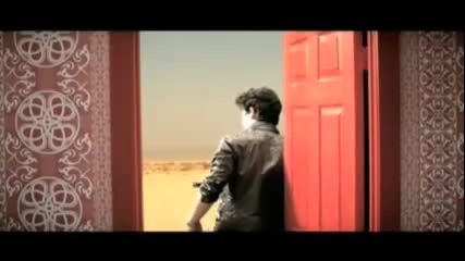 Jonas Brothers - Paranoid - Official Music Video (hq)