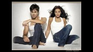 Tired of being sorry - Enrique Iglesias ft Nadiya