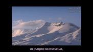 [превод] Даденост / Pasxalis Terzis - Dedomeno