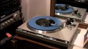 Lesley Gore - You Dont Own Me - 45 Rpm - Original Mono Mix *