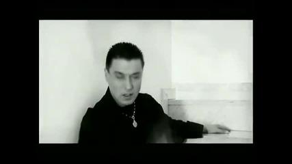 Георги Христов - Болка (official video )