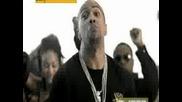 Flo Rida Feat. Timbaland - Elevator (New)