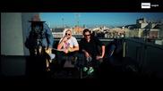Dr. Bellido feat. Papa Joe - Senorita / Сеньорита