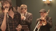 Ivan Ferreiro - Turnedo (feat. Xoel Lopez / Confesiones-directo) (Оfficial video)