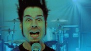 Static-X - Push It (Re-Edit) (Оfficial video)