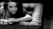 2012 & Мария - Той не спира да е мой (official Video) # sub