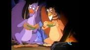 The Pirates Of Dark Water - 18 Pandawa Plague