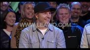Топ Гиър Сезон 18 Епизод 7 2012 (2/5)