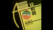 Gianni Sirenne - Do Watcha Wanna Do[ Maxi 1984]
