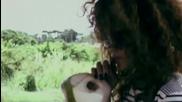 Rihanna ft Avril Lavigne - Cheers (drink To That) + Lyrics
