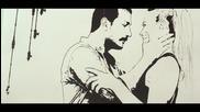 Ismail Yk & Erkam Aydar - Nasil mutluluklar dilerim