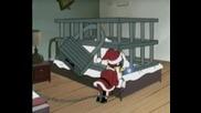 Уди Кълвача - Коледата На Уди