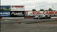Fuelriders - F20c Ae86 Drifting #12