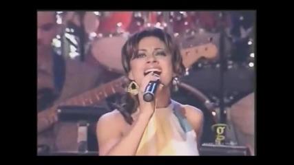 Julissa- Que hubiera sido de mi - Превод