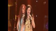 Мариана Попова - Евровизия