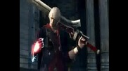 Devil May Cry - Voodooo People